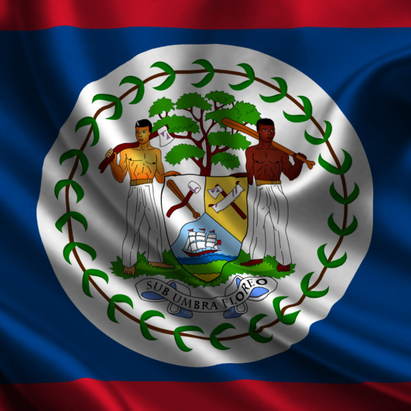 belize-flag-wallpapers