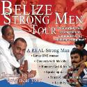 9aaaaaaazzzzeStrong Men Tour stretch scale22